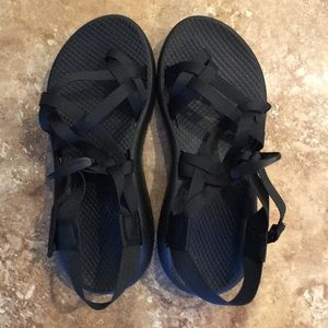 Brand new Chacos for sale!